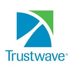 trustwave2