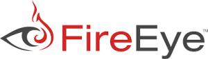 fireeyelogo