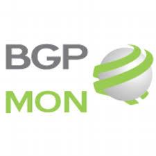 BGPmon