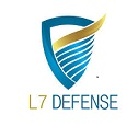 L7Defense WEB DDoS attacks Protection